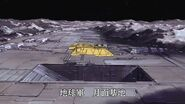 SEED Cornelius lunar base