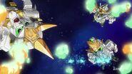 Gashapura SD Gundam Build Divers 01 (OP 2) 02