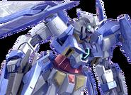 Gundam AGE-2 Normal GVS