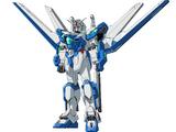 MSB-GH03 Gundam Helios