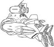 Msm-07e-jetbooster