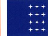 Strategic Alliance Union