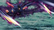 XVT-MMC Geara Ghirarga (Episode 09) 10