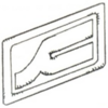 ENS Collar Patch.png