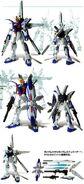 GFF 0033 GundamX-GXDivider-GXBit p01