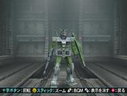Gundam (Zeon Colors)