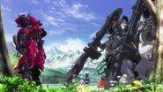 Ogre GN-X (Episode 02) 09
