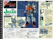 RGM89 Jegan - ManScan