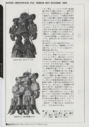 Zeong Test Base Mechanical File 2