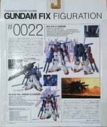 GFF 0022 ZZGundam box-back
