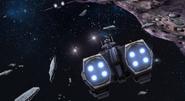 Girty Lue-Class Rear 01 (Seed Destiny HD Ep4)