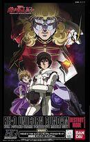 HG Unicorn Gundam Destroy Mode Theatrical NT-D Pearl Clear Ver.jpg