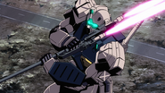 Semi Striker p1