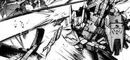 ASW-G-29 Gundam Astaroth (S1 Ch 01) 03