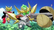 RX-Zeromaru (Episode 16) 04