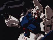Rx78gp03s p06 OVA 2ndOP HyperBazooka