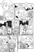 Turn A Gundam v3 I03 077