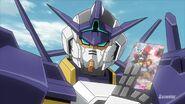 AGE-TRYMAG Gundam TRY AGE Magnum (Ep 26) 02