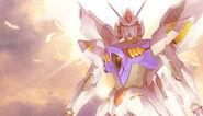 Gundam Age Blu Ray Deluxe 12 Full