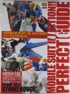 MSiA mbf-02 DengekiUnpainted p01 front