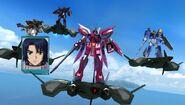 Mobile-Suit-Gundam-Seed-Battle-Destiny 1 0002