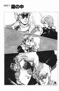 Gundam Zeta Novel RAW v3 017