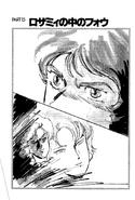 Gundam Zeta Novel RAW v5 279
