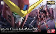 Rg-justice-gundam-box-art
