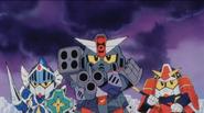 SD-Gundam-Scramble