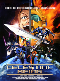Celestial Being (The movie).PNG