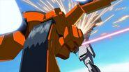 GS-Strike-stabs-LaGOWE-(Remastered)