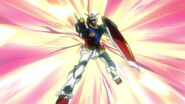 Gundam Perfect Mission (30th anniversary) 27