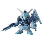 Mass Production Type v Gundam Next