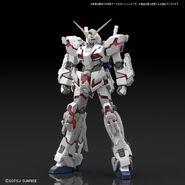 Rg-unicorn-gundam (7)