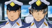 Todaka & Amagi 01 (Seed Destiny Ep27)