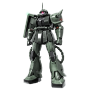 Zaku2comm-battleoperation2