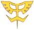 CAPT Chest Emblem.png
