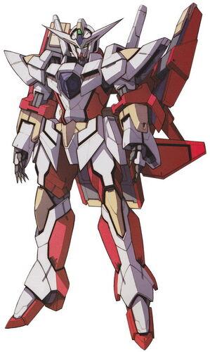 Gundam Mode