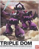 TripleDom.jpg