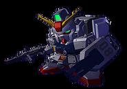 GGen Gundam Ground Type