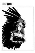 Gundam Zeta Novel RAW v1 191
