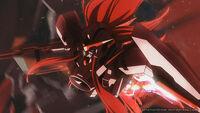 Gundamdo2412