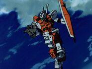 MSG-0083-SM-Powered-GM-firing