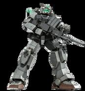RX79 GBO2 02