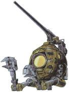 Rx-76