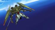 Forbidden Gundam ep38 (3)