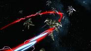 Forbidden Plasma Cannon Beam 01 (Seed HD Ep49)