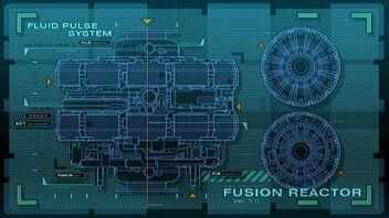 GTO Minovsky Fusion Reactor.jpg