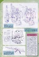 MoonGundam Episode02 p05 msk008r-RickDijeh Information DesignComments Oct2017