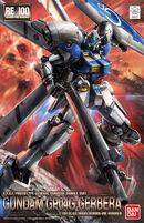 RE Gundam Gerbera.jpg